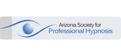 Image result for image of the arizona society for professional hypnosis